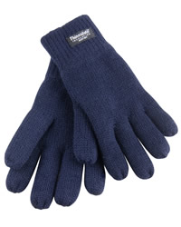 Result Winter Junior Thinsulate Gloves