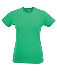 Russell Ladies Slim T-Shirt
