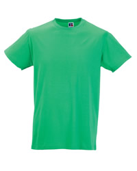 Russell Mens Slim T-Shirt