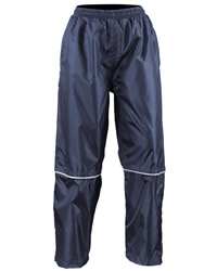 Result Pro-Coach Trousers