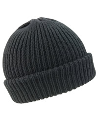 Result Winter Essentials Whistler Hat