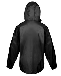 Result Urban L Weight Stowable Jacket