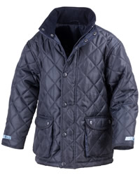 DISCONTINUED Result Lightweight Rain Jacket