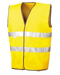 Result Motorist Safety Vest