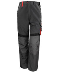 Result Workguard Technical Trousers(Regular)