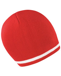 Result National Beanie