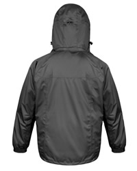 Result Mens 3 In 1 Journey Jacket