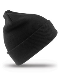 Result Winter Essentials Woolly Ski Hat