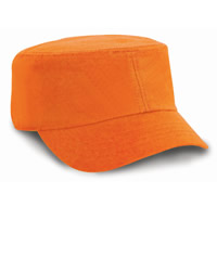 Result Urban Trooper Lightweight Cap