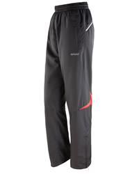 Spiro Ladies Micro-Lite Team Pant