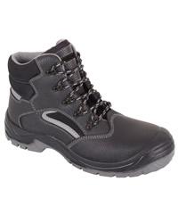 Blackrock Luna Safety Boot