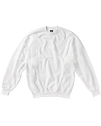 SG Mens Sweatshirt