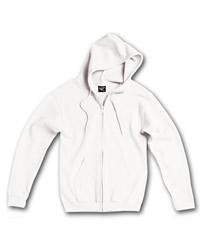 SG Kids Full Zip Hooded Sweatshirt