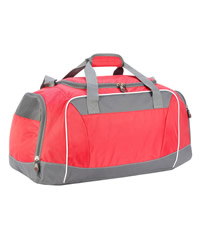 Shugon Waterloo Sports Holdall