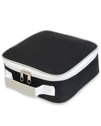 Shugon Sandwich Lunchbox