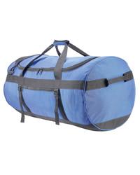 Shugon Atlantic Oversize Kitbag