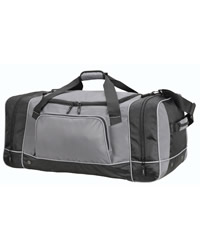 Shugon Chicago Holdall