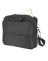 Shugon Berlin Laptop Brief Case