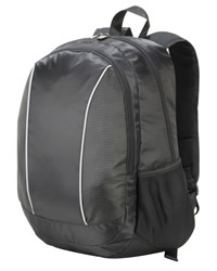 Shugon Zurich Laptop Backpack