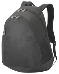 Shugon Freiburg Laptop Backpack