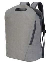 Shugon Salzberg Trendy Laptop Backpack