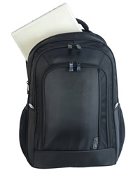 Shugon Frankfurt Classic Laptop Backpack