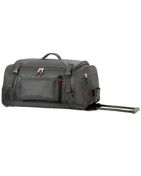 Shugon Paris Trolley Holdall