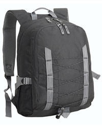 Shugon Miami Backpack