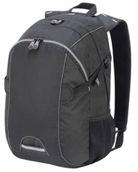 Shugon Liverpool Tour Backpack