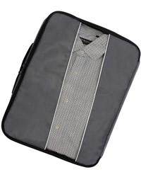 Shugon Turin Shirt Case