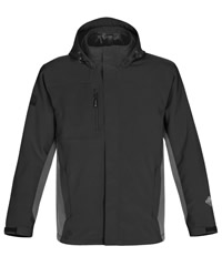 Stormtech Mens Atmosphere 3-In-1 Jacket