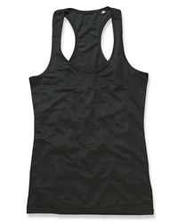 Active Womens 140 Tank Top