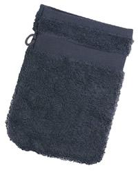 Jassz Towels Washing Glove 16 X 22cm