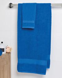 Jassz Towels Bath Towel 70 X 140cm