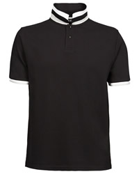 Jays Mens Club Polo Shirt