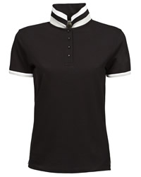 Jays Ladies Club Polo Shirt