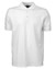 Jays Mens Luxury Stretch Polo Shirt