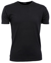 Jays Mens Interlock T-shirt
