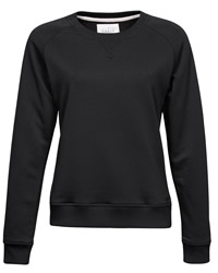 Jays Ladies Urban Sweat Shirt