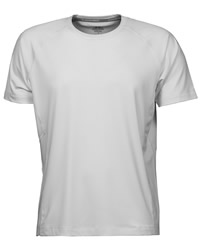 Jays Mens Cool Dry T-Shirt