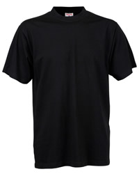 Jays Mens Sof-T-shirt