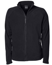Jays Mens Active Fleece