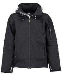 Jays Mens Ultimate Softshell Jacket