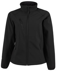 Jays Ladies Performance Softshell Jacket