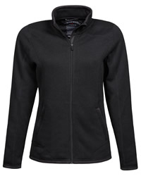 Jays Ladies Aspen Jacket