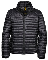 Jays Mens Vancouver Down Jacket