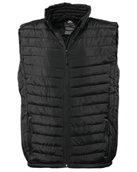 Jays Mens Zepelin Vest