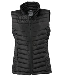 Jays Ladies Zepelin Vest