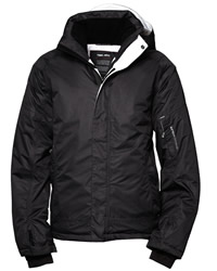 Jays Mens Outdoor Performance Jacket