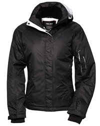 Jays Ladies Outdoor Performance Jacket